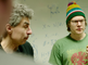 Yoshua Bengio Extra Footage 1: Brainstorm with students