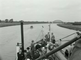 The offical opening of the Twentekanaal